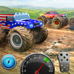 Racing Xtreme 2 – ماشینهای غول پیکر
