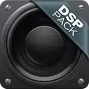 DSPPack