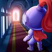 Tricky Castle – بازی معمایی