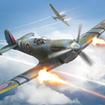 War Dogs : Air Combat Flight Simulator WW II
