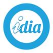 iDia - Diabetes app