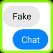 Fake Chat Conversation - prank