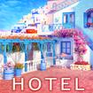 Hotel Frenzy: Home Design