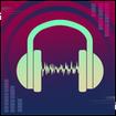 Song Maker - Free Music Mixer