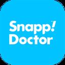 اسنپ دکتر | مشاوره پزشكی روانشناسی