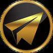 تلگرام سیاه clean