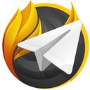 تلگرام    tools