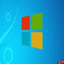 نرم افزار جامع نصب ویندوز