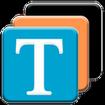 تیانِموری (جعبه لایتنر پیشرفته)