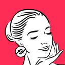 Face Yoga: Facial Exercises & Workout for Women