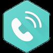 FreeTone Free Calls & Texting
