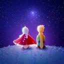 Sky: Children of the Light – فرزندان روشنایی