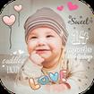 Baby Photo Story Maker