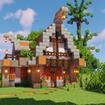 World Craft : Master Craft City Simulator