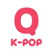 theQoos: K-Pop News, Friends, Music & Community
