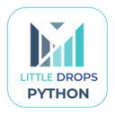 Python Documentation ( Guide ,Book and Tutorials )