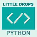 Documentation for Python 3.5