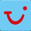 TUI Holidays & Travel App: Hotels, Flights, Cruise