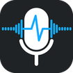 Voice Recorder: MP3 Audio Recorder+Sound Recording