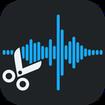 Super Sound  - ویرایش صدا و آهنگ