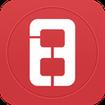 Tik8 تیکت (مرجع خرید آنلاین بلیط)