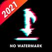 Video Downloader for TikTok No Watermark - TikDown