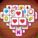 Triple Matching - Tile Game