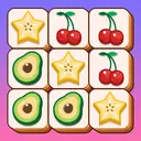 Tile Connect Master:Block Match Puzzle Game