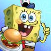 Spongebob – آشپزی با باب اسفنجی