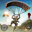 Fps Games Battle : War Operations Shadowgun