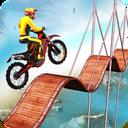 Bike Games : New Moto Bike Racing