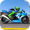Motorbike Games 2020 - New Bike Racing Game