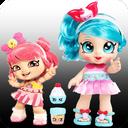 عروسک های بامزه