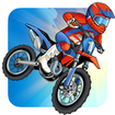Top Moto Bike: Offroad Racing