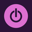 Toggl: Time Tracker and Timesheet for Work Hours