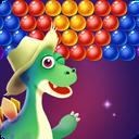 Bubble shooter - Free bubble games