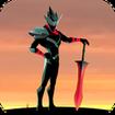 Shadow fighter 2: Shadow & ninja fighting games – جنگوی سایه – نبرد نینجا