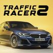 Traffic Racer Pro - Extreme Car Driving Tour. Race