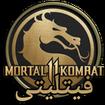 mortal kombat 11 fatality