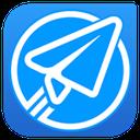 تلگرام   claner
