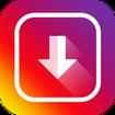 Video Downloader - for Instagram