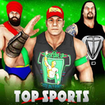 Pro Wrestling Stars 2021: Fight as a super legend