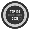 Top 100 Best Ringtones 2021 - صد زنگ موبایل برتر 2021