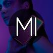 Super Mi Phones Ringtones - Mi 9& Mi 8&Mi Mix 3