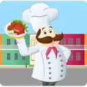 آشپزی ساده ، آموزش انواع غذا