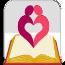 Comic and romance novels