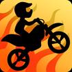 Bike Race Free - Top Motorcycle Racing Games