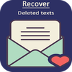 Recover Deleted Messages Pro