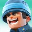 Top War: Battle Game – نبرد عظیم
