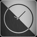 ساعت ژله ای II